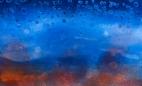 Twilight Trout, 18x11 8104715
